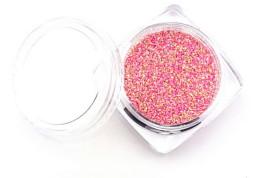 Csillámpor-szivárvány(cukorpor)  703