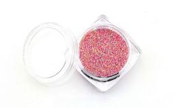 Csillámpor-szivárvány(cukorpor)  705