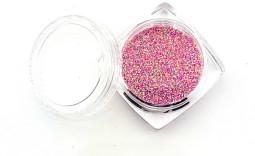 Csillámpor-szivárvány(cukorpor)  708