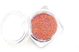 Csillámpor-szivárvány(cukorpor)  710