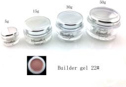 Építő zselé -022# Coverpro 50g