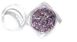 Glitter Szivárvány 3g  311