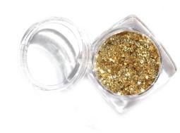Glitter Szivárvány 3g  312