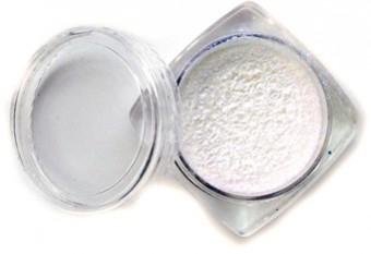 Kaméleon pigment por