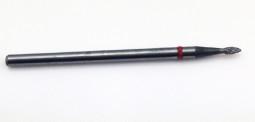 Karbidfej XC-szürke-mini kúpos  008