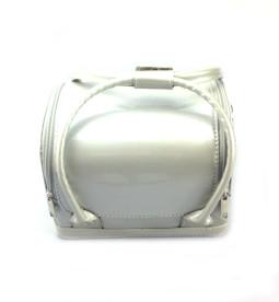 Mini Kozmetikai táska 11-Gray  011