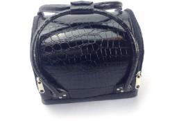 Mini Kozmetikai táska 4-S.Black  004