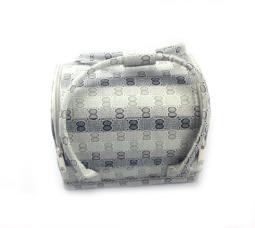 Mini Kozmetikai táska 5-8.Gray  005