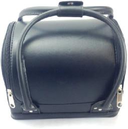 Mini Kozmetikai táska 8-Black  008
