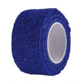 Müköröm Ujjvédő szalag, Kék  081