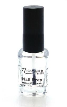 Nail prep 12ml  015