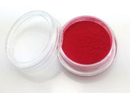 Pigment por 3g-28  028