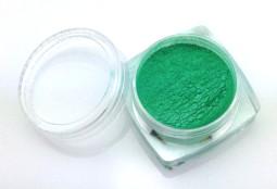 Pigment por 3g-30  030