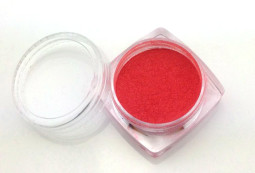 Pigment por 3g-31  031