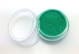 Pigment por 3g-32  032