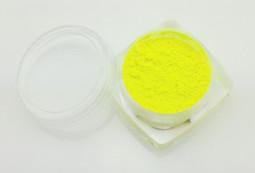 Pigment por 3g-42  042
