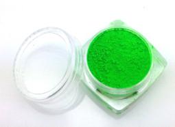 Pigment por 3g-48  048