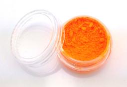 Pigment por 3g-49  049