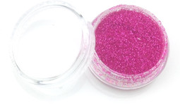 Pigment Színű Csillámpor 3g Z1  401