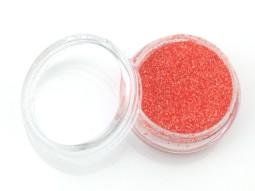 Pigment Színű Csillámpor 3g Z3  403