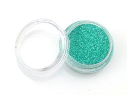 Pigment Színű Csillámpor 3g Z4  404