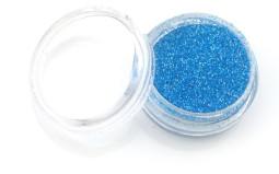 Pigment Színű Csillámpor 3g Z5  405
