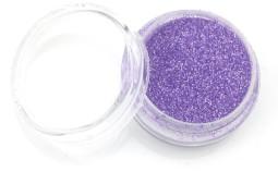 Pigment Színű Csillámpor 3g Z6  406