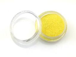 Pigment Színű Csillámpor 3g Z7  407