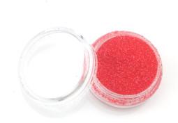Pigment Színű Csillámpor 3g Z8  408
