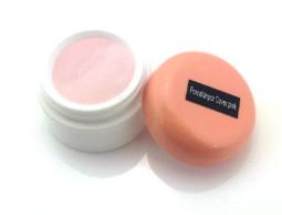 Porcelánpor 12g-Cover Pink  131002