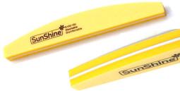 SunShine íves buffer homokolt,Sárga,100/180  006