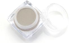 Színes  porcelánpor 5g  133062